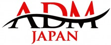 ADM_sticker_black_red